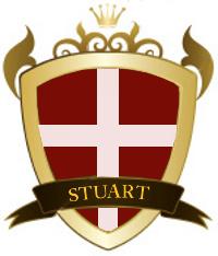 File:STUART1.jpg