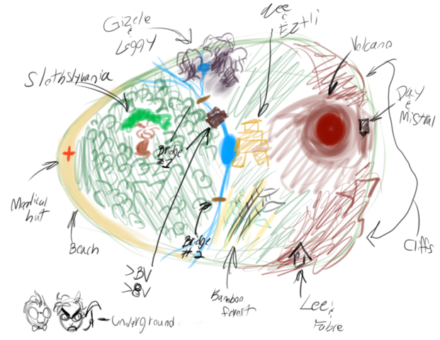 File:Its a marp by blood and spice-d535hb2.png
