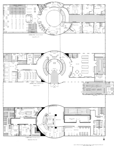 File:Dammed main building interior by nyyq-d3ar6hi.png