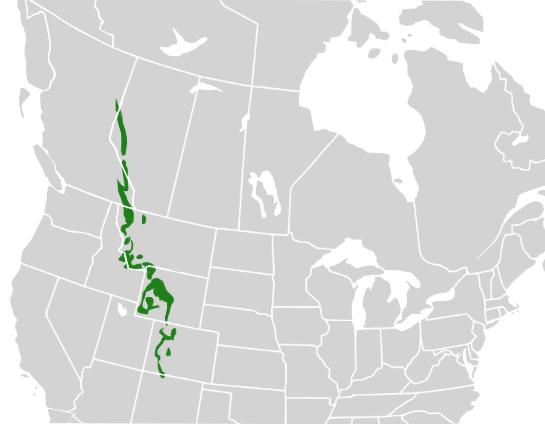 File:Regionmap.png