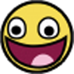 File:16565-awesome-face-epic-smiley.png