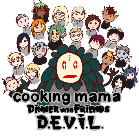 File:Cooking mama dinner with friends at d e v i l by nyyrikki-d6o18nx.jpg
