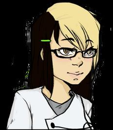 Yuriko wiki