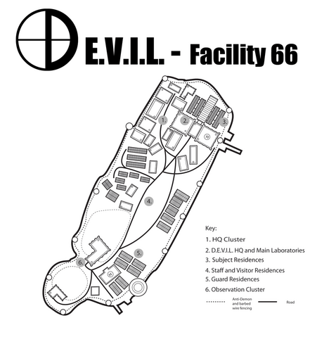 File:Facility 66 map by sunnymcfaceshovel-d5zqk6r.png