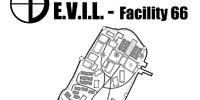 Facility 66