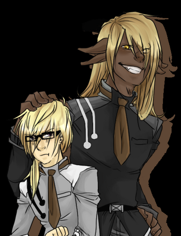 File:Dammed flint and lewis by double aa 202-d4cjd71.png