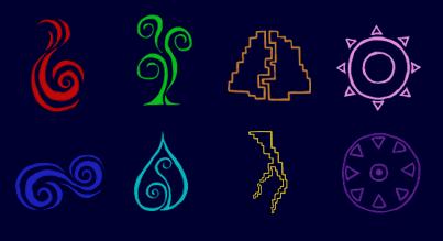 File:Element logos.png