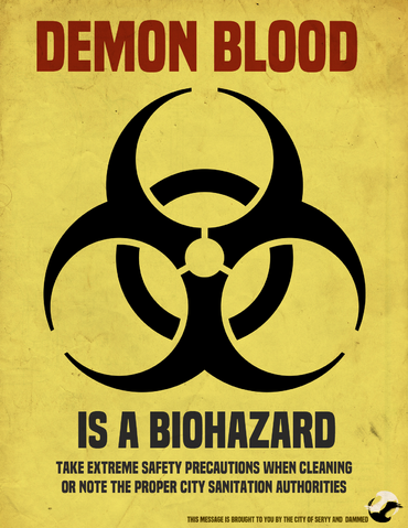 File:Biohazard poster.png