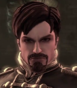 File:FablePrince2.png