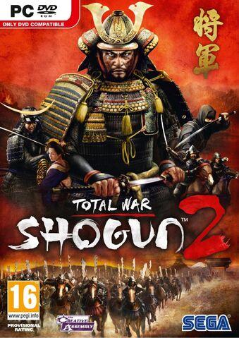 File:Shogun 2 Total War-1291385277.jpg