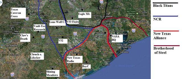 File:Map new.jpg