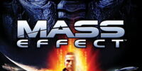 Let's Play: Mass Effect