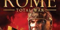 Let's Play: Rome - Total War