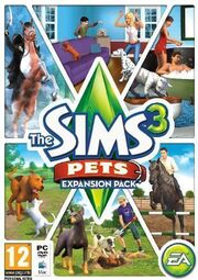 The-sims-3-pets 164944263
