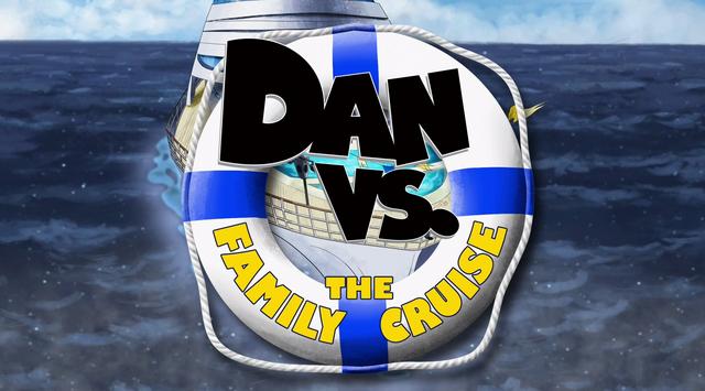 File:Dan VS the family cruise 002.png