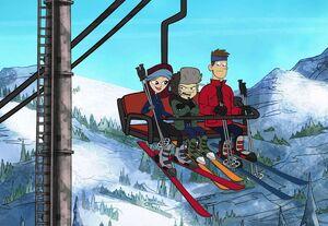 Dan-Vs.-The-Ski-Trip