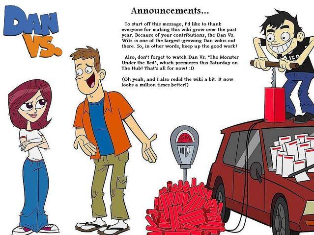 File:Dan vs announcement 1.jpg