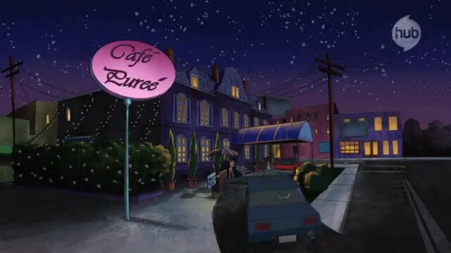 File:Cafe Puree.jpg