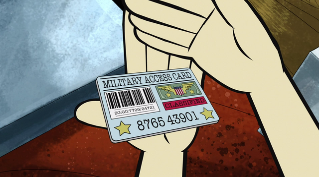 File:Elise's ID.png