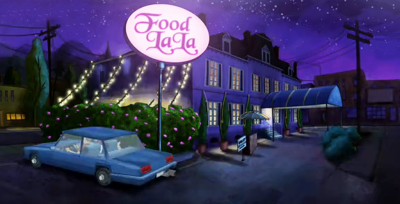 File:Foodlala.PNG