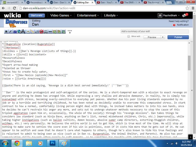 File:Dan Example 2.png