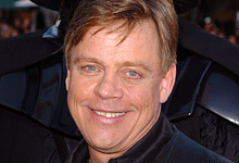 File:Mark-Hamill-new1.jpg