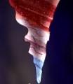 Toothpastehazard