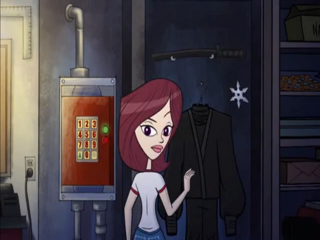 File:Elise Ninja Closet.png