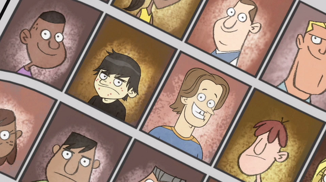 File:Dan vs the high school reunion - yearbook photo.png