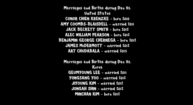 File:The family cruise end credits.png