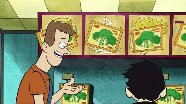 File:The new menu - vegetables.png