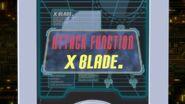 Xblade 01