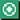 Core memory icon