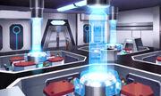 Cyber-Lance-R&D