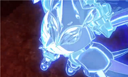 OmegaExplosion3