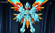 Mizel O-Legion