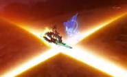 OmegaExplosion7