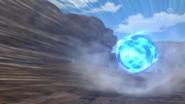 Hyper Energy Bomb Wars 2 HQ 7