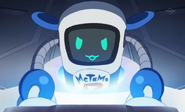 Metamo001