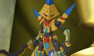 New Egypt001
