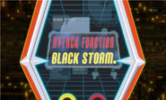 BlackStorm1