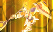 KnightMode004