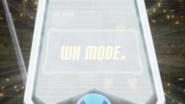 WX Mode DanSen W 58 HQ 2