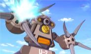 Nazu001