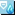 Water guard icon