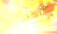 SuperPlasmaBurst10
