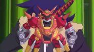 G-Rex 4