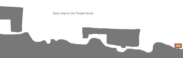 File:Basic Map for the Temple Series.jpg