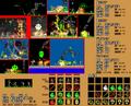 Thumbnail for version as of 15:37, November 21, 2009