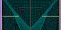 BG-mesh
